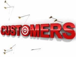 Do You Know Who Your Customers Are?