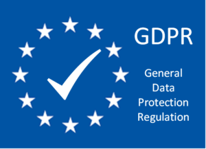 LM Group is GDPR compliant