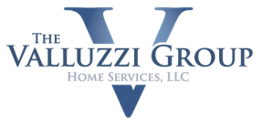 Valluzzi Group logo