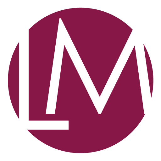 LM Group logo